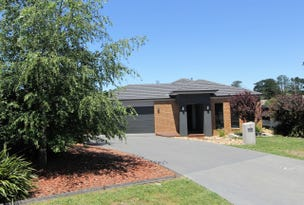 3 Anthony Court, Korumburra, Vic 3950