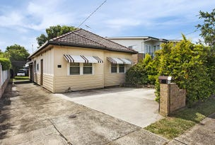 57 Blakesley Road, South Hurstville, NSW 2221