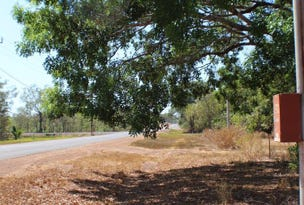 150 Strangways Road, Humpty Doo, NT 0836