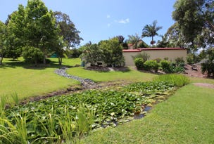 3 Muree Court, Hallidays Point, NSW 2430