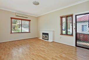 042 Lucas Road, Seven Hills, NSW 2147