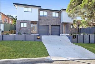 1/2a Charlton Street, Lambton, NSW 2299
