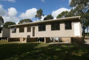 2/105 Silica Road, Bargo, NSW 2574