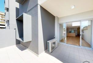 Unit 105/4-8 Bullecourt Street, Shoal Bay, NSW 2315
