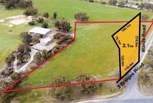 Lot 1/628 Three Bridges Road, Horsham, Vic 3400