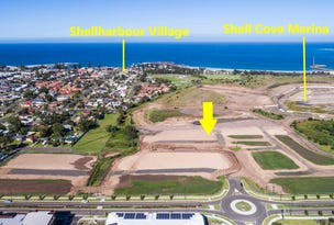 Lot 5022 Brigantine Drive, Shell Cove, NSW 2529