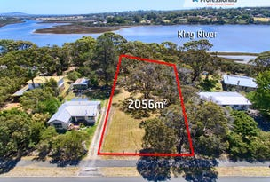 655 Lower King Road, Lower King, WA 6330