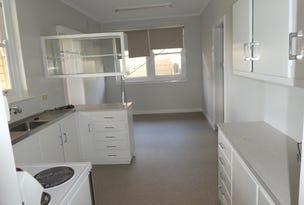 41 Ballantyne Street, Wudinna, SA 5652