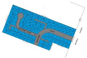 739-749 Irymple Avenue, Irymple, Vic 3498