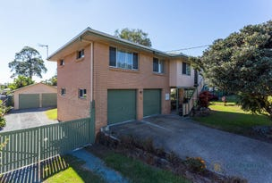 4 Maranta Street, Alexandra Hills, Qld 4161