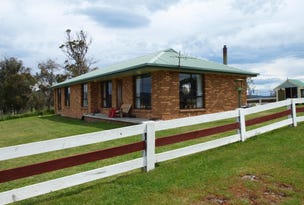 141 Coal Mine Road, Saltwater River, Tas 7186