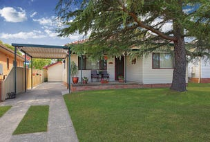 7 Denny Road, Picnic Point, NSW 2213