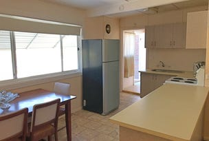 Werris Creek, address available on request