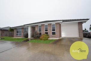2/118A Freshwater Point Road, Legana, Tas 7277