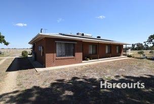 449 McMahons Road, Boralma, Vic 3682