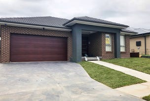 27B Clydesdale Road, Cobbitty, NSW 2570