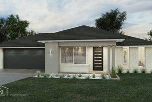 Lot 659 Petrie Street Riverbank Estate, Caboolture South, Qld 4510