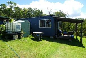 3221 Old Tenterfield Road, Busbys Flat, NSW 2469