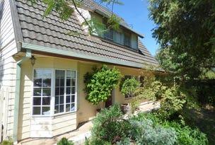 95 Blumer Avenue, Griffith, NSW 2680