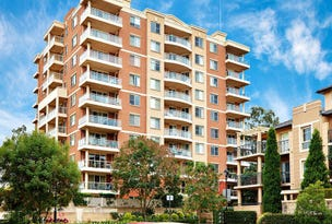 106/10 Wentworth Drive, Liberty Grove, NSW 2138