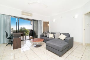 9/3 Brewery Place, Woolner, NT 0820