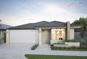 94 Orange St,,, Kwinana Beach, WA 6167
