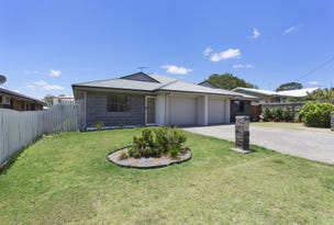 1/4 Mallet Close, Gracemere, Qld 4702