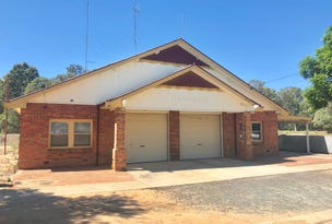 83 End Street, Deniliquin, NSW 2710