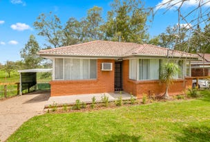 145 Spinks Rd, Glossodia, NSW 2756