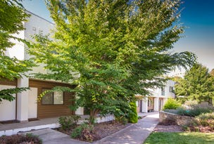 42/39 Jerrabomberra Avenue, Narrabundah, ACT 2604