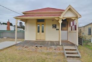 29 Bathurst Street, Wallerawang, NSW 2845