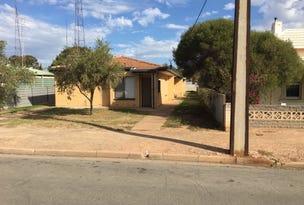 Unit 4 53 Goode Road, Port Pirie, SA 5540