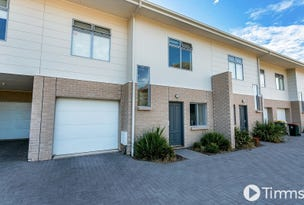 3/5 Archer Street, Christies Beach, SA 5165