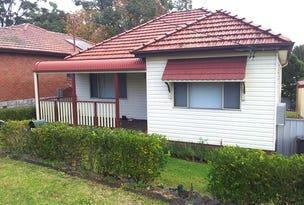 64 Lake Road, Wallsend, NSW 2287