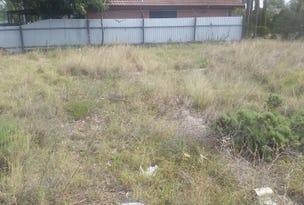 33 Boland Drive, Moree, NSW 2400