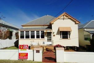 38 Eleanor Street, East Toowoomba, Qld 4350