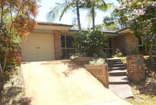 76 Nightingale Street, Woolgoolga, NSW 2456