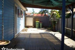 1/13 Hobart Street, Umina Beach, NSW 2257