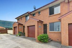 3/15 Underwood Street, Corrimal, NSW 2518