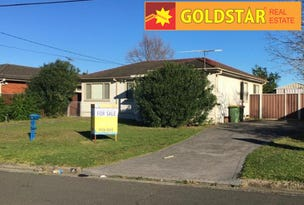 4 Hambly Street, Fairfield West, NSW 2165