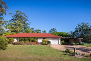 15 Smiths Road, Emerald Beach, NSW 2456
