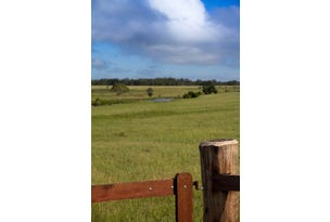 Lot 5, Boat Mountain Road, Murgon, Qld 4605