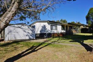 4 Lead Street, Yass, NSW 2582