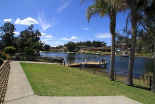 21 Ibis Place, Sussex Inlet, NSW 2540