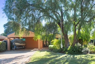 9 Chaplain Gardens, West Busselton, WA 6280