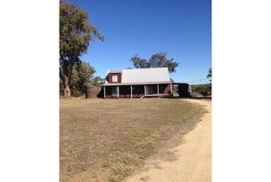 1219 Kings Plain Road, Inverell, NSW 2360