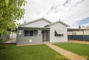 111 Backwater Road, Narromine, NSW 2821