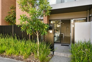 2/86 Cade Way, Parkville, Vic 3052