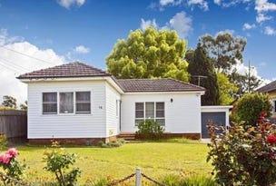 16 Stanbrook Street, Fairfield Heights, NSW 2165