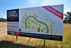 0 Laceby Grange Estate, Wangaratta, Vic 3677